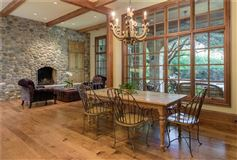 impressive residence in quiet Lobello Estates luxury real estate
