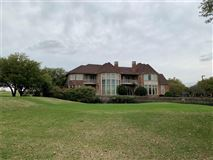 Magnificent estate property with panoramic TPC views mansions