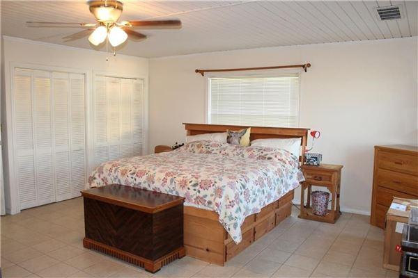 25 acre equine estate luxury homes