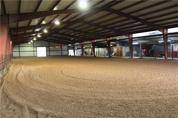 25 acre equine estate luxury real estate