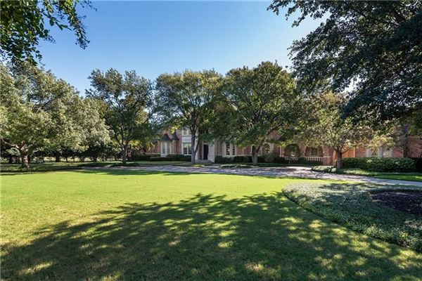 a two acre gated estate luxury real estate