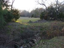 Beautiful 293 acre East Texas family ranch luxury real estate