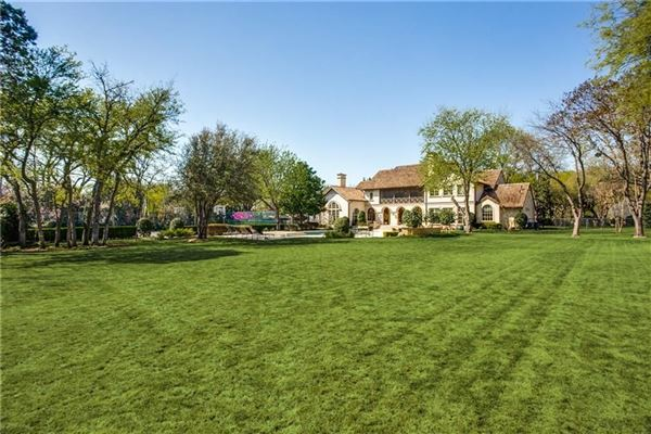two acre estate luxury real estate