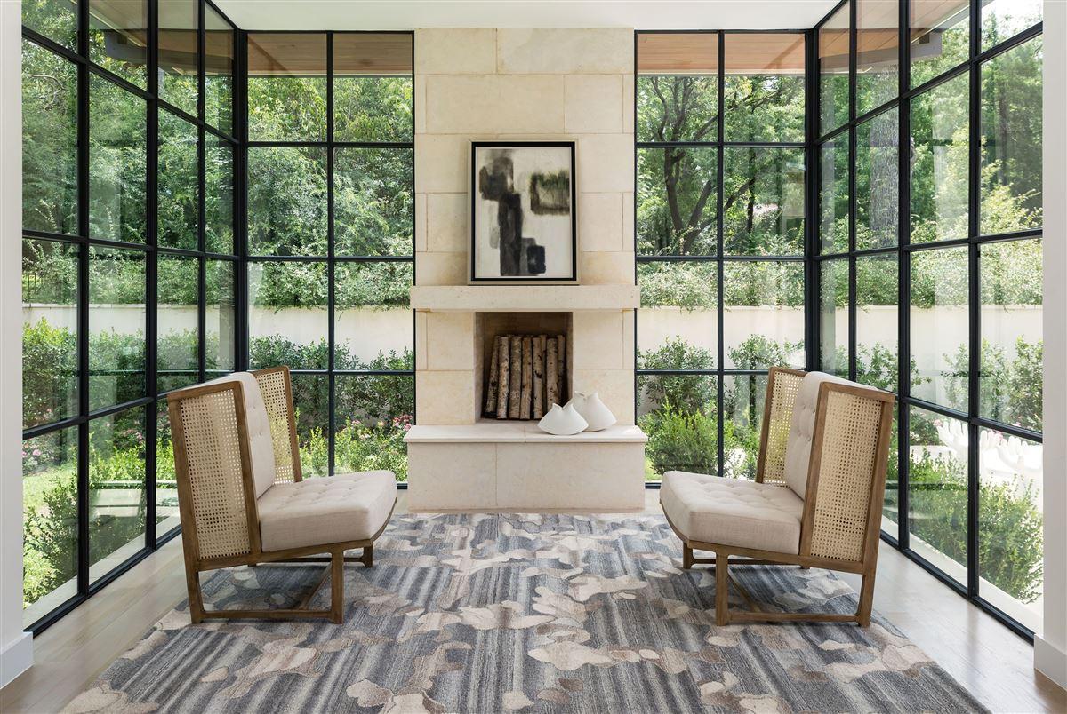 Luxury properties the utmost in luxury living