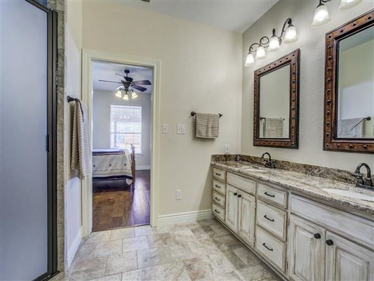 Beautifully updated and remodeled home  luxury real estate