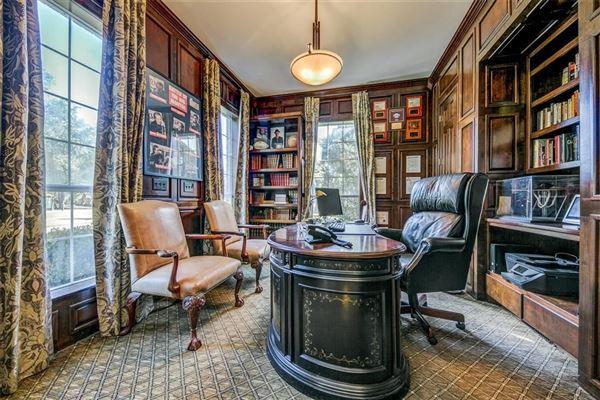 luxury estate property luxury properties