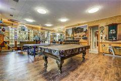 Luxury homes luxury estate property