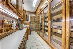 luxury estate property luxury homes