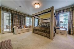 Luxury properties luxury estate property