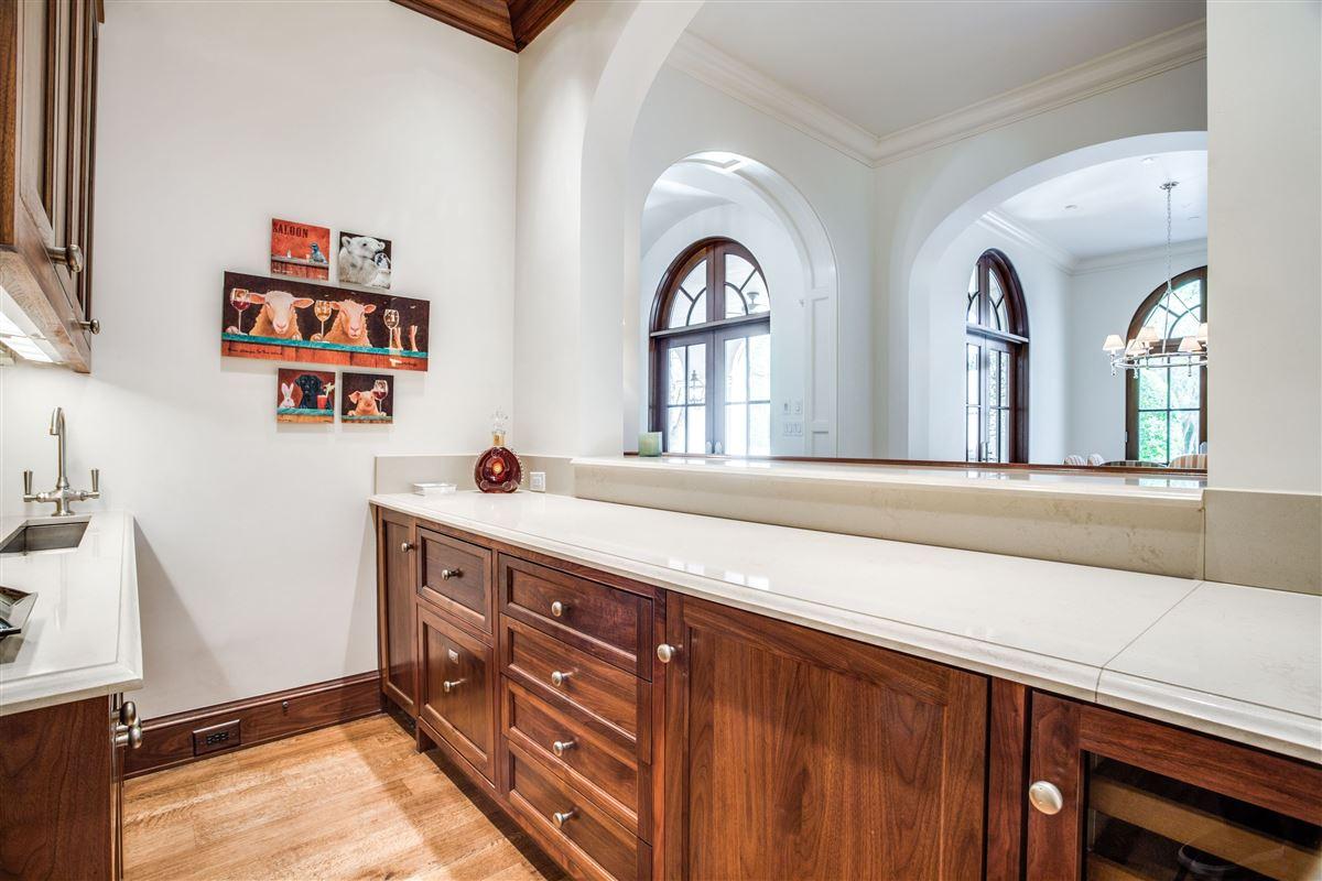 gated elegant two acre estate luxury real estate