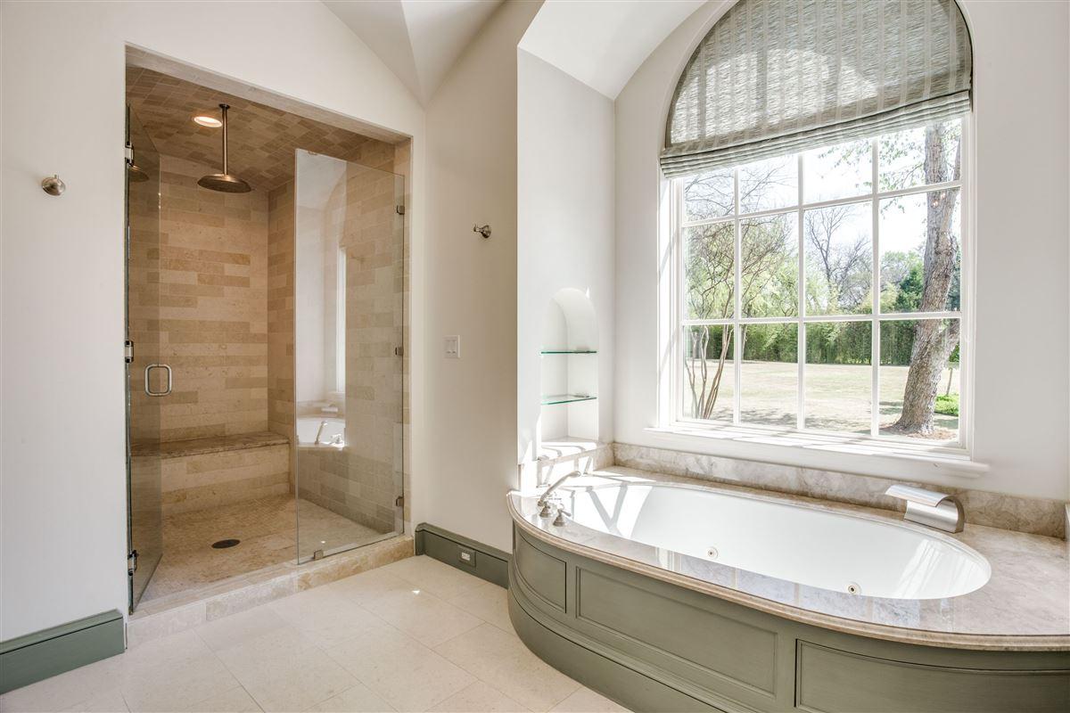 Luxury properties gated elegant two acre estate