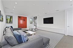 Luxury properties meticulously designed modern luxury home