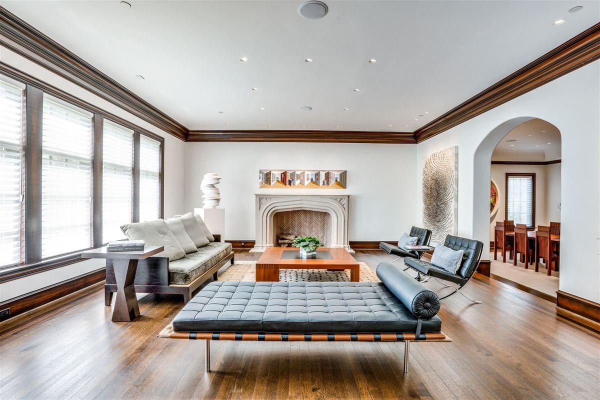 stately home in prestigious area luxury real estate