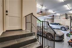 stately home in prestigious area luxury homes