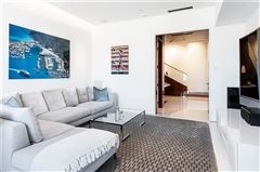 Luxury homes in Set sail to your dream home