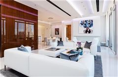 Mansions in Set sail to your dream home