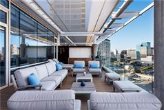 Mansions Set sail to your dream home
