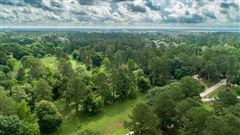 nearly 15 acres of beautiful land luxury homes