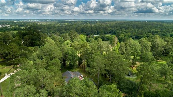 Luxury real estate nearly 15 acres of beautiful land