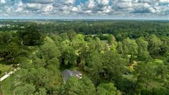 Mansions nearly 15 acres of beautiful land