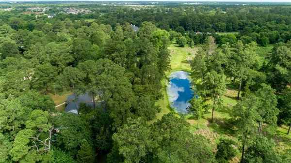 nearly 15 acres of beautiful land luxury real estate