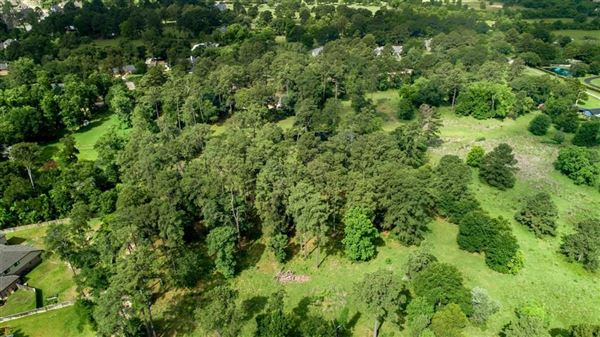 Luxury properties nearly 15 acres of beautiful land