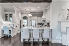 Luxury real estate rare opportunity in West Side Forest In Texas