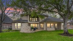 rare opportunity in West Side Forest In Texas luxury properties
