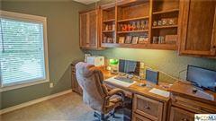 Luxury properties Luxurious Lake McQueeney home