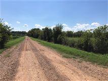 wonderful 106 acre property in new ulm luxury properties