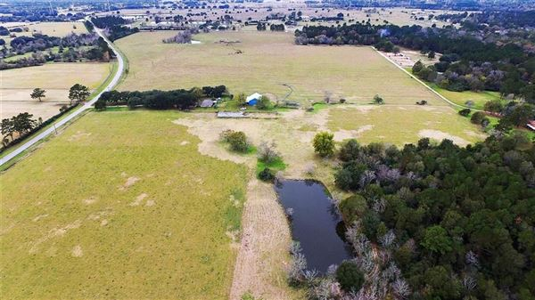 great country property with approximately 72 acres luxury homes