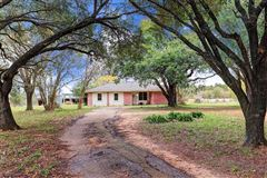 Luxury real estate great country property with approximately 72 acres