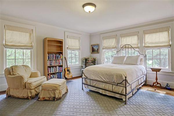 Luxury real estate classic Tudor 1923 home
