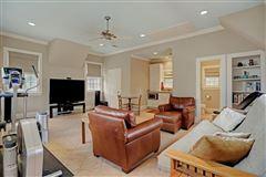 classic Tudor 1923 home luxury properties