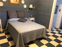 Luxury homes wonderful 106 acre property in new ulm
