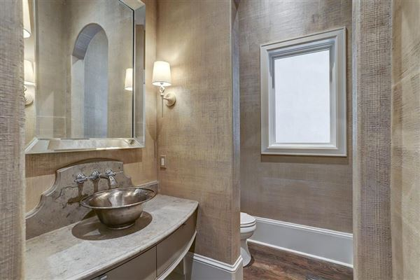Luxury homes beautiful new home features amazing finishes andtouches throughout