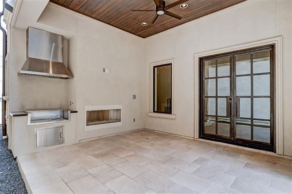 beautiful new home features amazing finishes andtouches throughout mansions