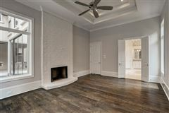 beautiful new home features amazing finishes andtouches throughout luxury properties