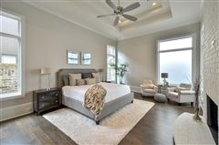Mansions beautiful new home features amazing finishes andtouches throughout