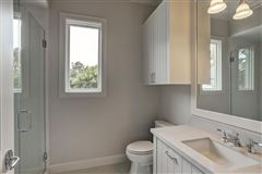 Luxury properties beautiful new home features amazing finishes andtouches throughout