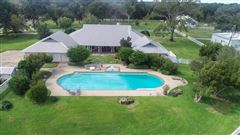 Luxury real estate unique property in bellville