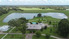 unique property in bellville luxury real estate