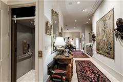 Luxury homes Gorgeous European style home