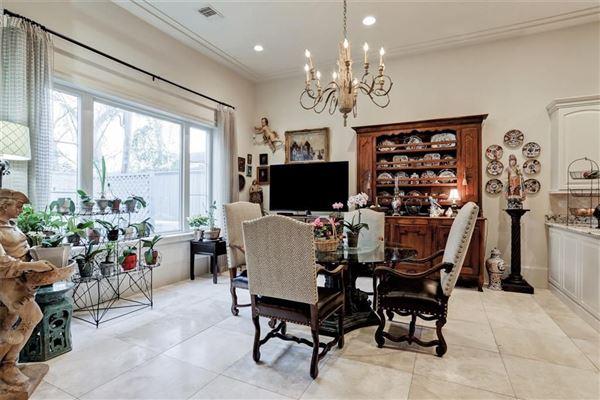 Gorgeous European style home luxury properties