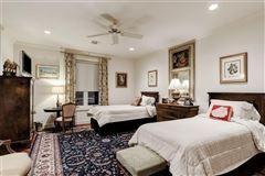 Gorgeous European style home luxury real estate