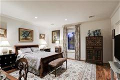 Luxury properties Gorgeous European style home