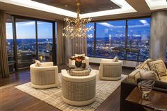 spectacular private residence  mansions