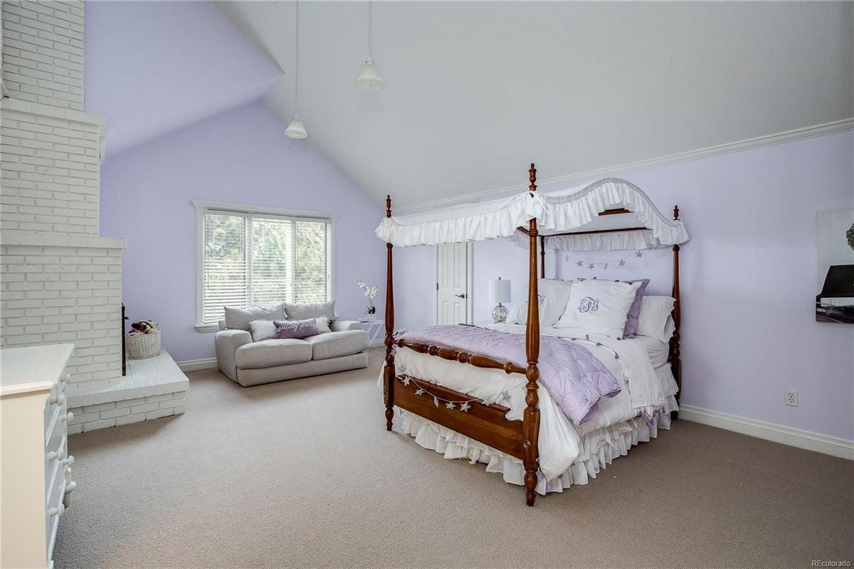 Gorgeous English tudor  luxury homes
