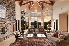 Mansions in Luxury Custom Estate on 35 Acres