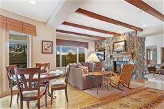 Luxury Custom Estate on 35 Acres luxury homes